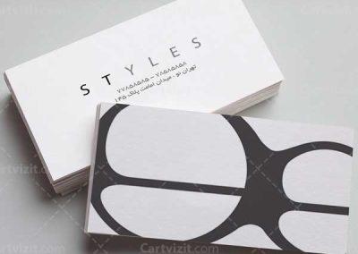 طرح-ویزیت-عینک-فروشی-1