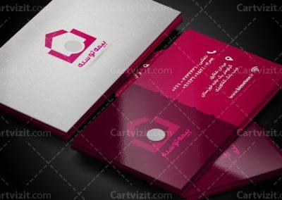 کارت-ویزیت-بیمه-توسعه-1