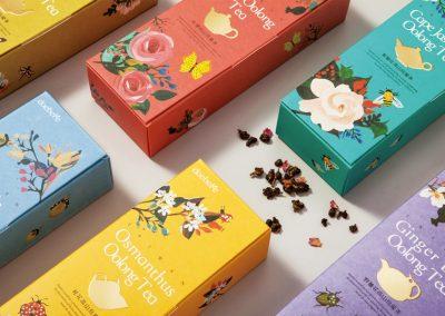 02-Daebeté-Scented-Tea-Packaging-Victor-Design-on-BPO