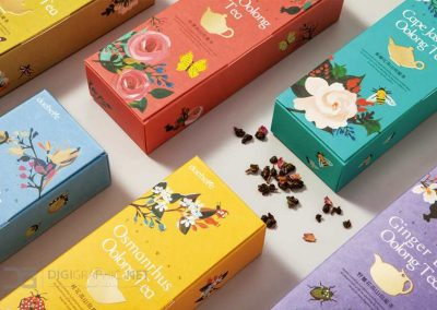 02-Daebeté-Scented-Tea-Packaging-Victor-Design-on-BPO