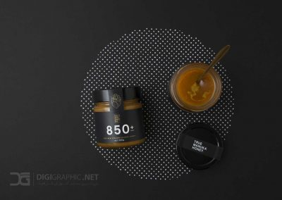 02-True-Honey-Company-Branding-Packaging-New-Zealand-Marx-Design-BPO