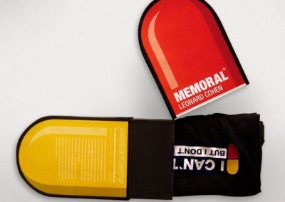 07fa4d09d53e499987466cc0153f839e--t-shirt-packaging-package-design