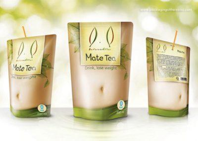 106_mate_diet_tea_package_square44_idea_01