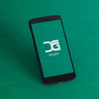 دانلود موکاپ گوشی موبایل