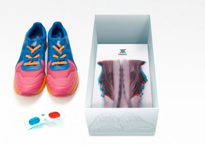 11.-3D-shoes-packaging