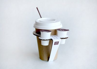 156c8a789dce48cd515a7218fea778d1--coffee-to-go-coffee-shop