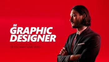 چشم انداز آینده شغل طراحی و گرافیک