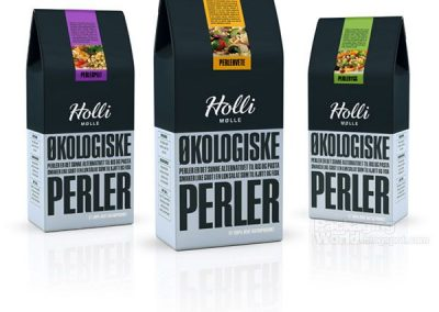 20291132f05579cb370b0b1f3144ea64--food-packaging-design-packaging-ideas