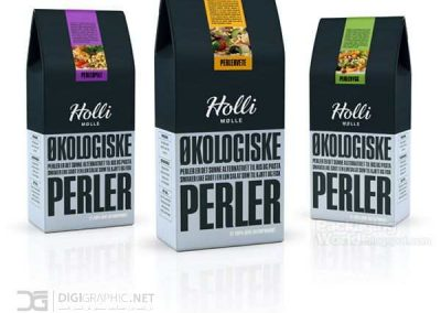 20291132f05579cb370b0b1f3144ea64--food-packaging-design-packaging-ideas