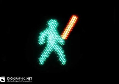 220415-Star_Wars-lightsaber-traffic_lights-Adobe_Photoshop-minimalism-736x459
