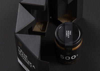 245ed93c60086dd49a3c82e7d22e58e5--honey-packaging-packaging-ideas