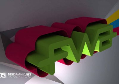 27243-widescreen-fwa-creative-design