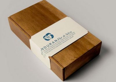 2ad5bfe5df7d372e81f58023b74cdf86--packaging-design-inspiration-packaging-ideas