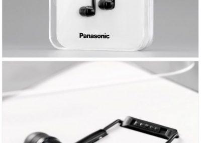 5e327053b57cbe40f32cec3d8e72b89b--clever-packaging-packaging-ideas