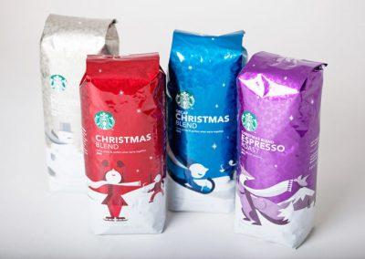 6-christmas packaging design