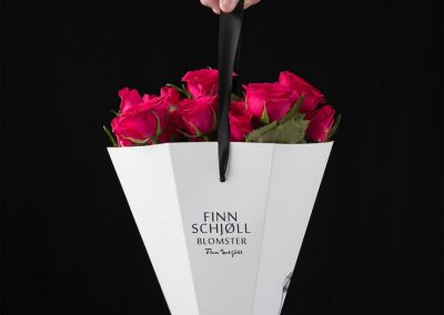 6eb004bc7fd5f1f7dc78fe0c1fdb2653--packaging-flower-gift-packaging-ideas