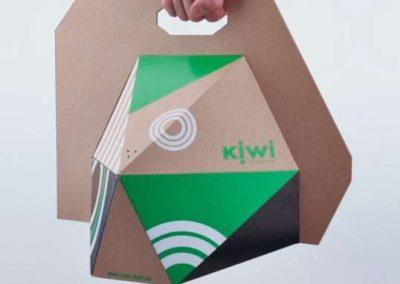 7a4515ba89771cc38b42a29df81e441a--bag-packaging-packaging-ideas