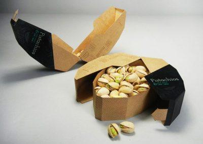 7af0b274b11b4c84f4afe355dc89f8bf--food-packaging-design-product-packaging-design