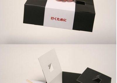 8238f5bec140733dfe1b002d77918c8e--food-packaging-design-packaging-ideas
