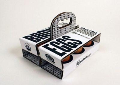 8493b0b71f32ab7b23ebd993b7c87cbe--egg-packaging-packaging-ideas