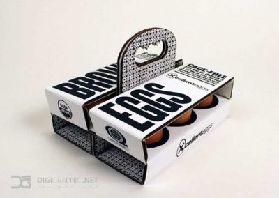 8493b0b71f32ab7b23ebd993b7c87cbe--egg-packaging-packaging-ideas