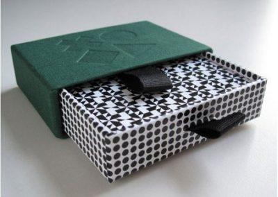 9987fc9aed5b536021a6699a0b6c5e1e--deck-of-cards-card-deck