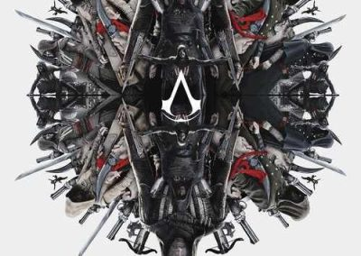 Assassins-Creed-2016-Covers-3