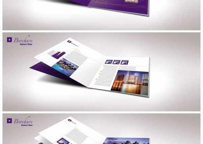 Brochure_by_rmelsheikh
