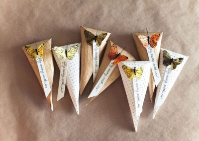 Butterfly-Favour-DIY