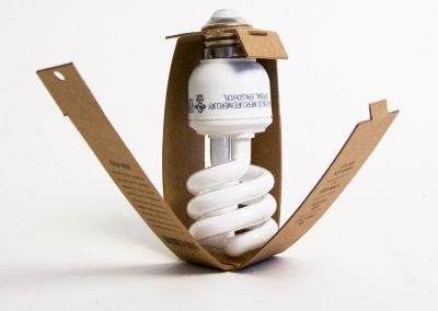 Creative-Student-Work-–-Michelle-Wang-Boxes-Package-Design-Images