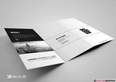 Creative-studio-brochure-design-inspiration-2