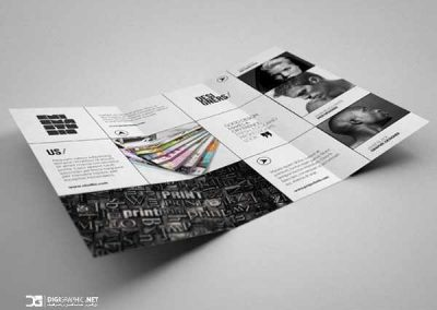 Creative-studio-brochure-design-inspiration-3