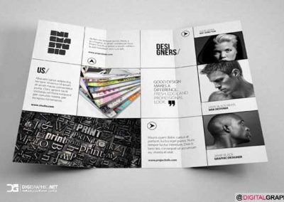 Creative-studio-brochure-design-inspiration