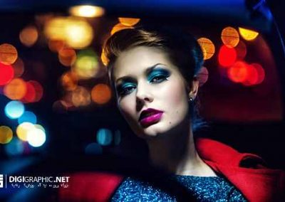 DRIVE-fashion-photography-by-Simona-Smrckova