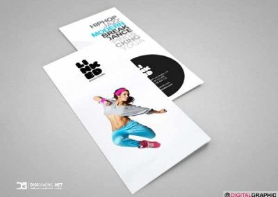 Dance-studio-brochure-design