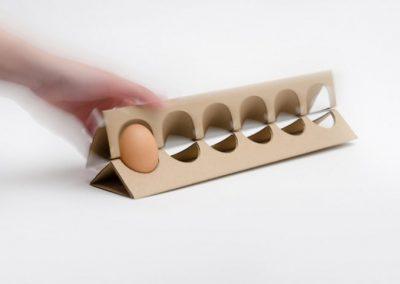 Egg-Carton-In-Use-e1343400881566