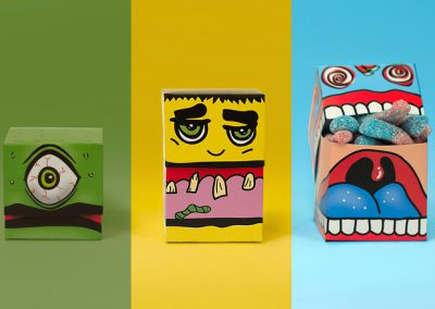 Monster-Candy-Packaging-81