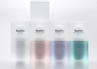 Mouse-Graphics-Branding-and-packaging-for-Beatific-new-skincare-line_05