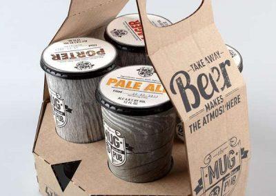 Packaging-Designs-ideas-10