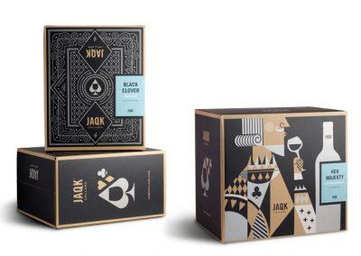 Product-Packaging-Design-JAQK-Cellars-Packaging-Design-Vector-Galleries