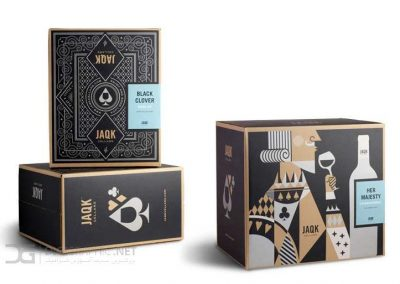 Product-Packaging-Design-JAQK-Cellars-Packaging-Design-Vector-Galleries