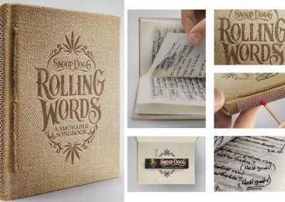 RollingWords_Book1