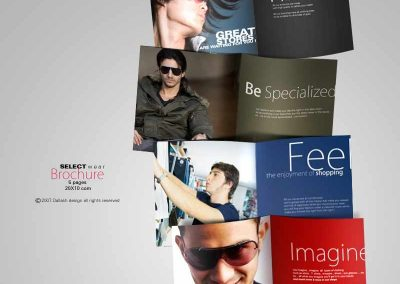 SELECT___brochure_by_Dalash
