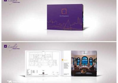 Sales_Brochure_by_rmelsheikh