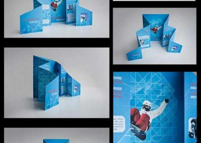 Snowboard-creative-brochure-design-4