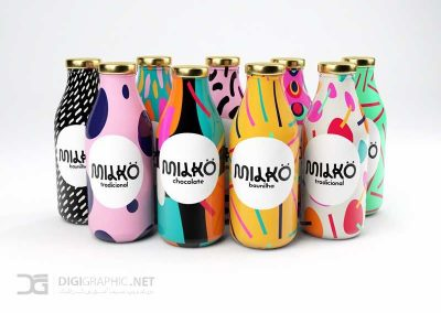 Take-A-Look-At-This-Colorful-Milk-Packaging-Design-2