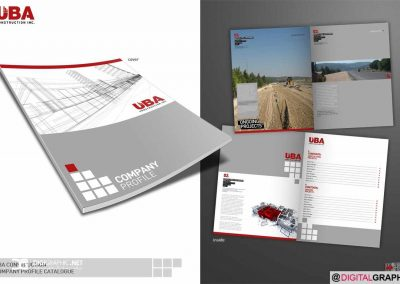 UBA_Company_Profile_Catalogue_by_Alpipi