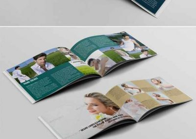 a5_brochure_catalogue_by_andre2886-d3oarmt