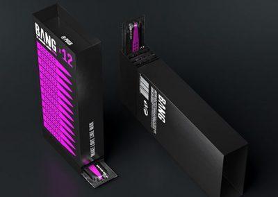 a93a5c96c4ba8439fd9a4ffcd93b786e--packaging-inspiration-creative-package-design