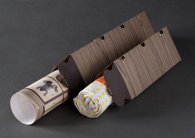 b86a1d4a6fbfdc5164b78ac912a2f438--t-shirt-packaging-packing-ideas